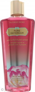 Victorias Secret Pure Daydream Bagnoschiuma 250ml