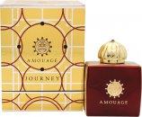 Amouage Journey Eau de Parfum 100ml Spray