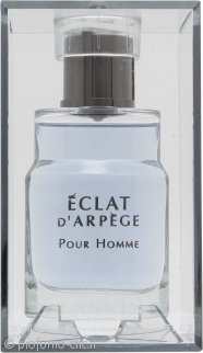 Lanvin Eclat d'Arpege Pour Homme Eau de Toilette 30ml Spray