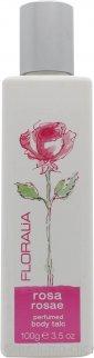 Mayfair Floralia Rosa Rosae Talco 100g