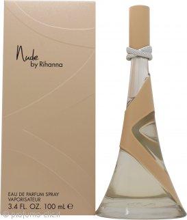 Rihanna Nude Eau de Parfum 100ml Spray