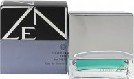 Shiseido Zen Eau de Toilette 50ml Spray