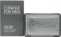 Clinique Clinique for Men Sapone Viso 150g Normale