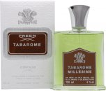 Creed Tabarome Eau de Parfum 120ml Spray