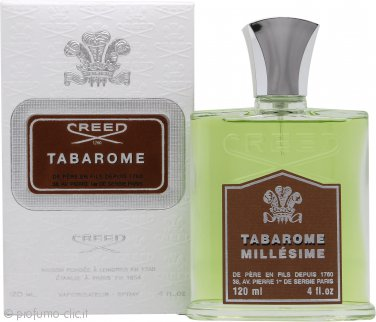 Creed Tabarome Eau de Parfum 120ml Spray