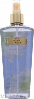 Victoria Secret Charm Fragrance Mist 250ml