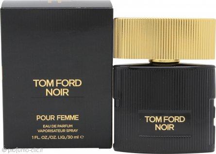 Tom Ford Noir Pour Femme Eau de Parfum 30ml Spray