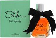 Jade Goody Shh Eau de Parfum 50ml Spray
