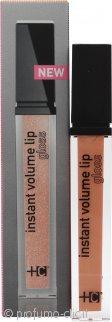 High Tech Cosmetics Instant Volume Lucidalabbra 7ml - 3.05 Golden Peach