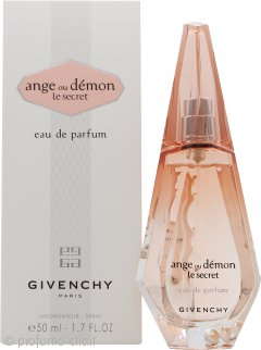 Givenchy Ange ou Demon Le Secret Eau de Parfum 50ml Spray