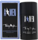 Thierry Mugler A*Men Deodorante Stick 75ml