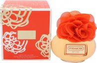 Coach Poppy Blossom Eau de Parfum 30ml Spray