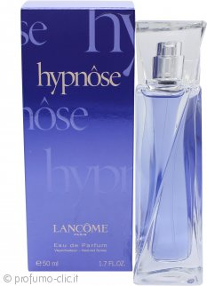 Lancome Hypnose Eau de Parfum 50ml Spray