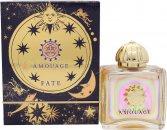 Amouage Fate Eau de Parfum 100ml Spray