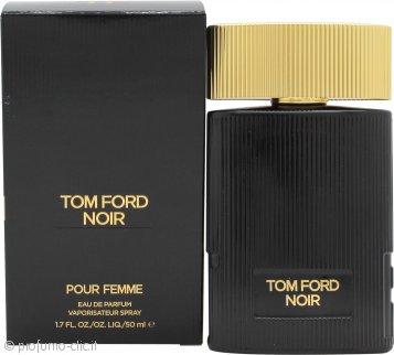Tom Ford Noir Pour Femme Eau de Parfum 50ml Spray