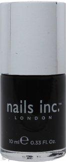 Nails Inc. Smalto 10ml - Chelsea