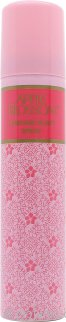 Apple Blossom Apple Blossom Spray Corpo 75ml
