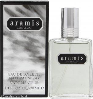 Aramis Gentleman Eau de Toilette 30ml Spray