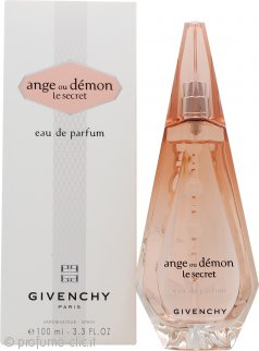 Givenchy Ange ou Demon Le Secret - 2014 Edition Eau de Parfum 100ml Spray
