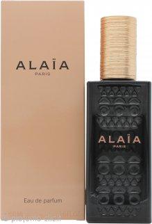 Alaïa Paris Alaïa Eau de Parfum 50ml Spray