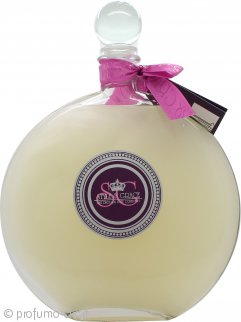 Style & Grace Bath Elixir 515ml