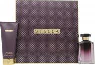 Stella McCartney Stella Confezione Regalo 50ml EDP + 100ml Lozione Corpo