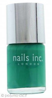 Nails Inc. Smalto Seven Dials
