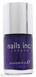 Nails Inc. Smalto The Mall
