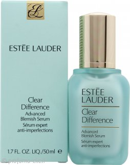 Estee Lauder Clear Difference Blemish Siero 50ml