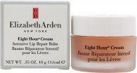 Elizabeth Arden Eight Hour Cream Intensive Lip Repair Balm - Balsamo Labbra 11.6ml