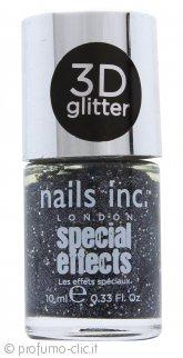 Nails Inc. Smalto Sloane Square