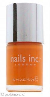 Nails Inc. Smalto 10ml - Hampton Court Place Gardens