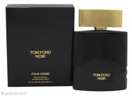 Tom Ford Noir Pour Femme Eau de Parfum 100ml Spray