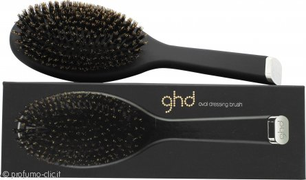 GHD Oval Dressing Brush - Spazzola Ovale