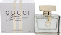 Gucci Premiere Eau de Toilette 75ml Spray