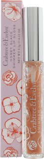 Crabtree & Evelyn Shimmer Lucidalabbra 3.2g Honey Glace