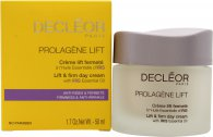 Decleor Prolagene Lift Lift & Firm Crema Giorno 50ml