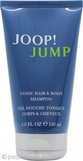 Joop! Jump Gel Doccia 150ml