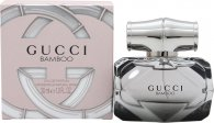 Gucci Bamboo Eau de Parfum 30ml Spray