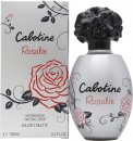 Gres Parfums Cabotine Rosalie Eau de Toilette 100ml Spray