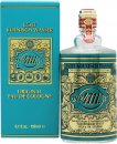 Mäurer & Wirtz 4711 Eau De Cologne 150ml Splash