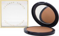 Lentheric Feather Finish Polvere Compatta 20g - Hot Honey 34