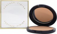 Lentheric Feather Finish Polvere Compatta 20g - Caribbean 31