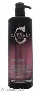 Tigi Catwalk Headshot Balsamo 750ml