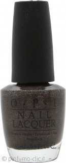 OPI Night Bright Smalto 15ml - My Private Jet