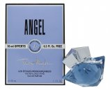 "Thierry Mugler Angel Eau de Parfum 35ml EDP ""Ricaricabile"""
