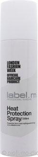 Label.m Protezione dal Calore Spray 200ml