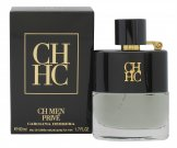 Carolina Herrera CH Men Prive