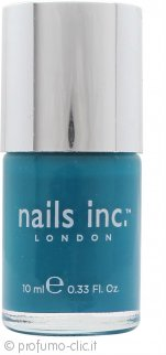 Nails Inc. Smalto Warwick Way