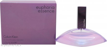 Calvin Klein Euphoria Essence Woman Eau de Parfum 50ml Spray